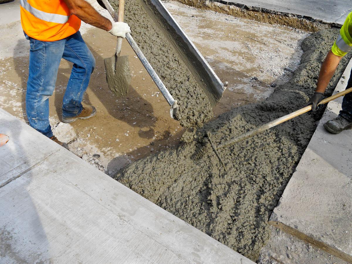 Бетон купить горки ленинские заказать бетон сыктывкар