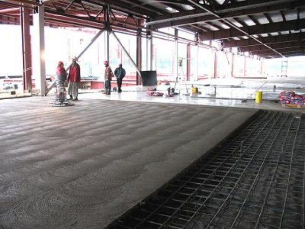 Где купить бетон цокольные отливы из бетона купить