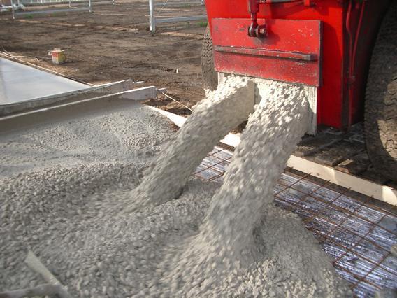 Специальная строительная арматура для железобетона в Звенигород