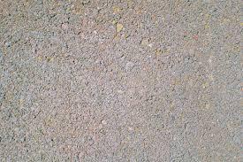 Заказать бетон в Красногорск