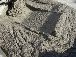 Как используется арматура для бетона в Жуковский?